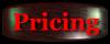 General price information